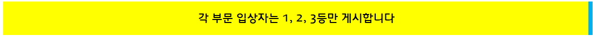 130f1736fd23e5ba39c755b114b12bb1_1605358448_7462.jpg